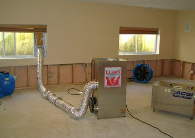 18water-damage-drying-bsmnt