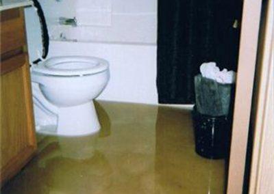 sewage-web-pic-2